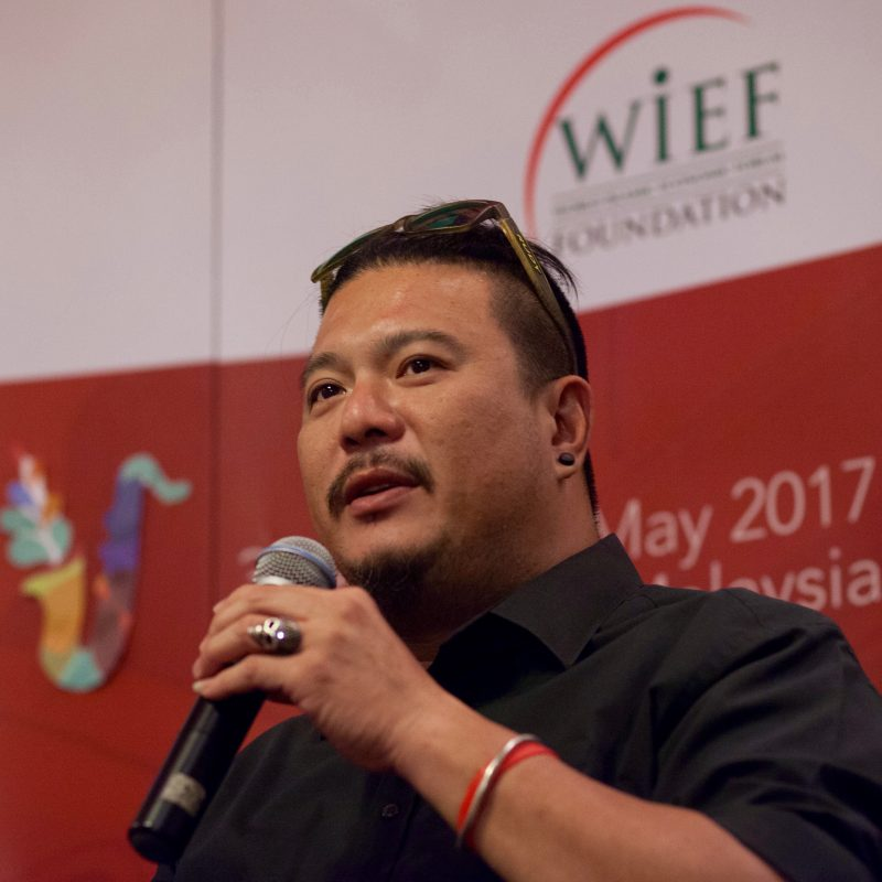 wief-event-day-50